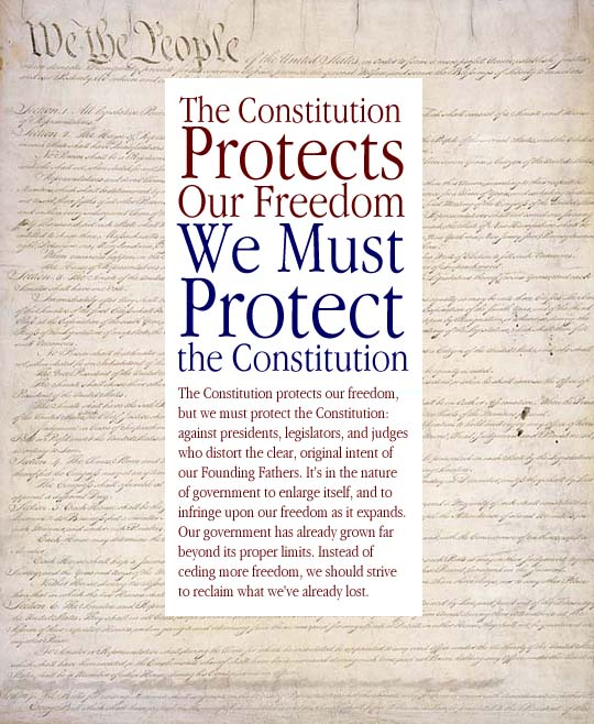 Constitution Day Slogan 17th is Constitution Day