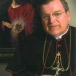 Farewell Archbishop Burke