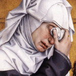 The Seven Sorrows of Mary: