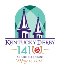 2015 Kentucky Derby_5