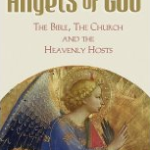 Book review: Angels of God