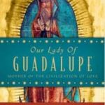 Book review: Our Lady of Guadalupe