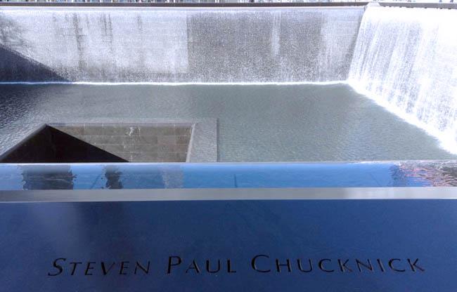 9-11memorial-steve
