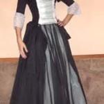 Scrap Gowns blog
