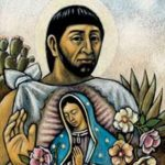 Links of the month — Viva Guadalupe!