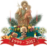 A recap of our Feast of St. Joseph