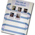 Life of Christ timeline