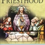 Book review: Sharing Christ's Priesthood