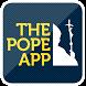 popeapp