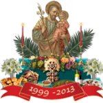 Virtual St. Joseph Altar opens Tuesday