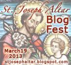 2013blogfest