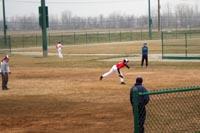 3-16-pitch2-72