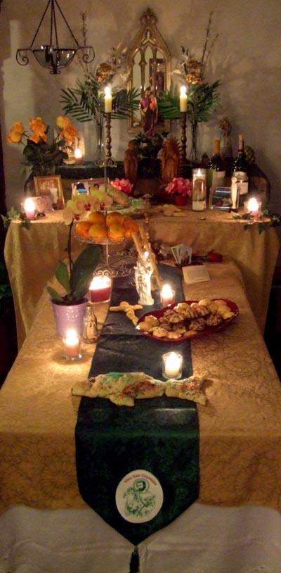 altar-long