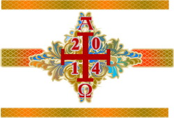 ciriopascual2014th