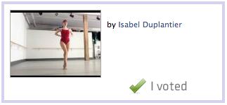 jump-vote