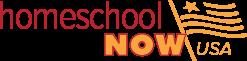 HSN-USA-Logo