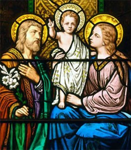 holy_family copy