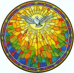 holy-spirit-stained-glass-sticker30872lg