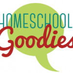 Helpful Homeschool Links