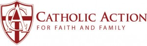 CATHOLIC_ACTION_LOGOREDCAPS-CROPPED
