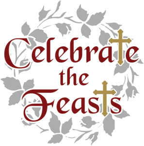 celebrate_the_feasts_small