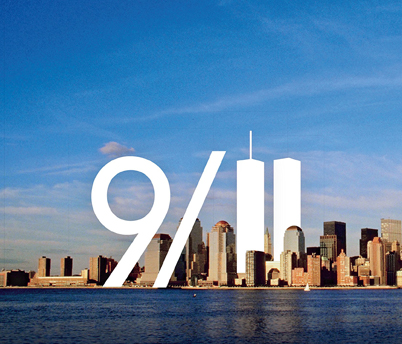9-11-15years
