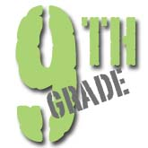 Image result for 9th Grade