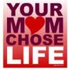 mom chose