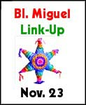 bl miguel pro link-up