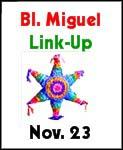bl miguel pro link-up