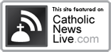 catholic news live