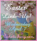 easter linkup