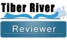 tiber river reviewer